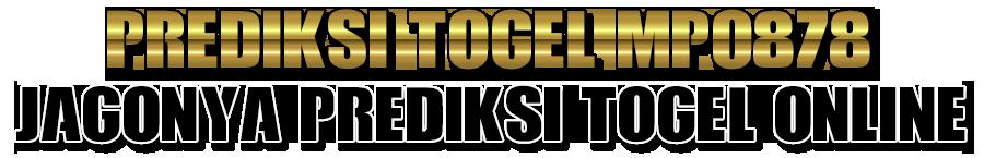 Prediksi Togel Online